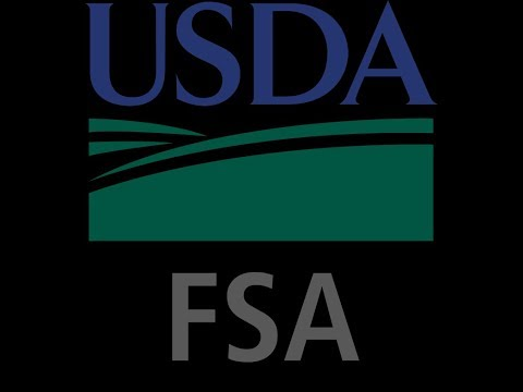 USDA Helps Veterans Find a Place in Agriculture