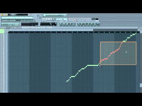 FL Studio 10 - Tricks&Tips #3 - Vocal Looping/Sampling