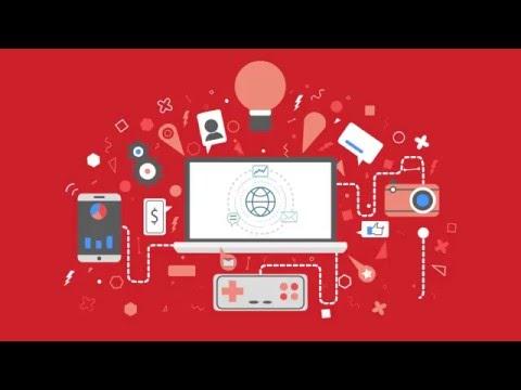 Creating integrated marketing strategies