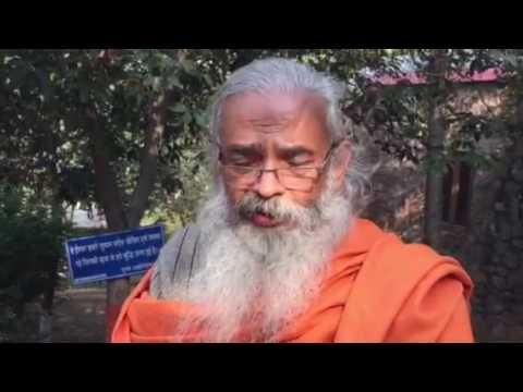 Remedy for Vata Dosha
