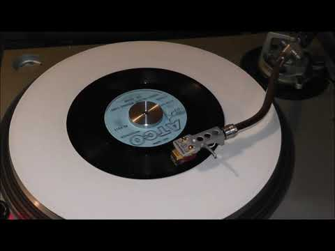 Dr. John - Right Place Wrong Time - 45RPM