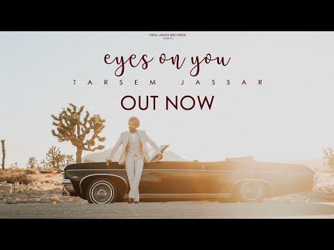 Xxx Mp4 EYES ON YOU Official Video Tarsem Jassar New Punjabi Songs 2019 Vehli Janta Records 3gp Sex