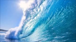 Liquid Reality (Liquid Drum & Bass Mix)