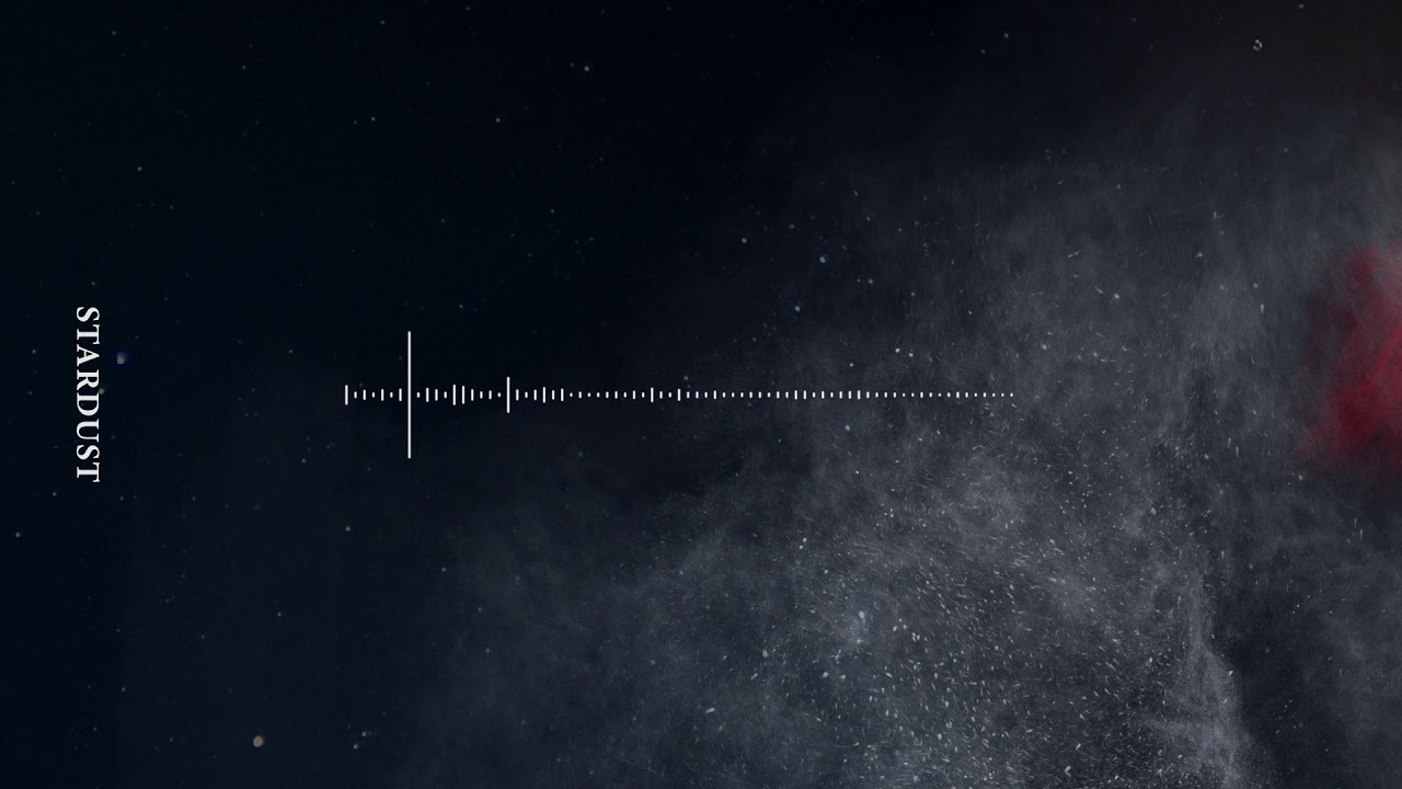 Stardust - Day Felice