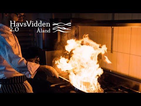 Havsvidden Hotel Facilities & Activities 2.0