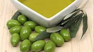 Male enlargement one inches in 15 days via butter & olive Oil