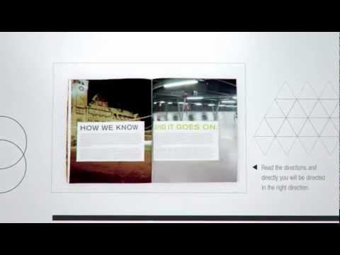 Zinio: The Magazine has Changed - iPad and Android Tablet Digital Reading Experience