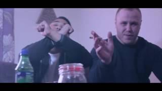 P110 - Jones Ft. Darkz #GGO - Running Away With The Yay [Music Video]
