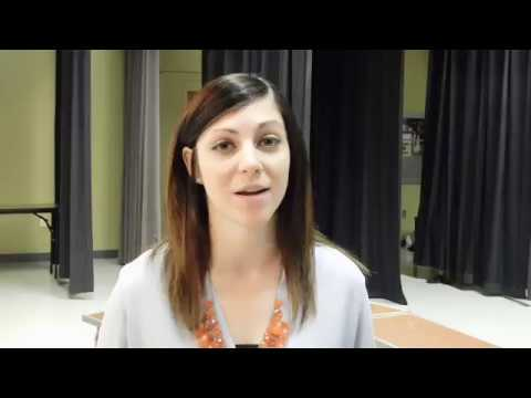 Interview with School Counselor