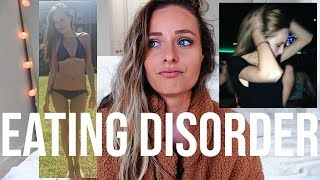 Download My Eating Disorder. Video