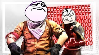 Le super epic Counter Strike moments that make you Me Gusta, LIKE A le BOSS!