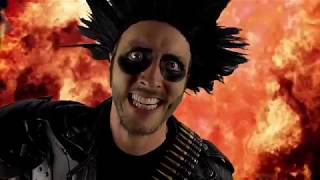 Download Doug Walker (aka Nostalgia Critic) CRINGE Compilation - Volume One Video