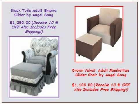 Buy Discounted Baby Crib Bedding, Nursery Wall Art, & Diaper Bags