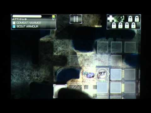 Hunters 2 iPhone Gameplay Review - AppSpy.com