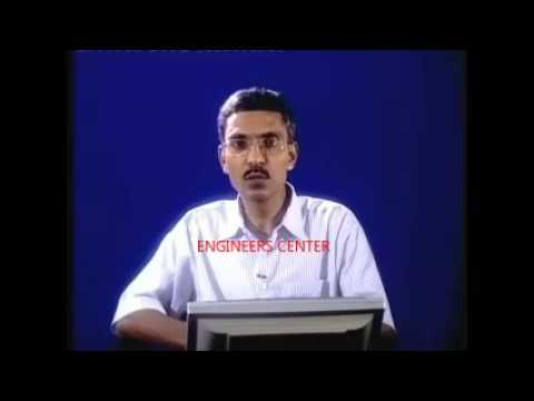 Heating and Cooling Load Calculations Lecture 09 - ENGINEERS CENTER