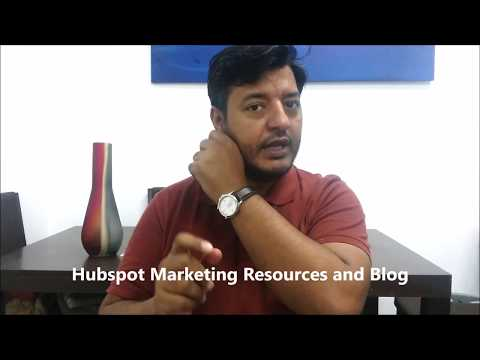 Digital Marketing Learning Resources by Najam Ahmed   SEO International Dubai