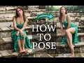 Download HOW TO POSE People Who Are Not Models MP3,3GP,MP4