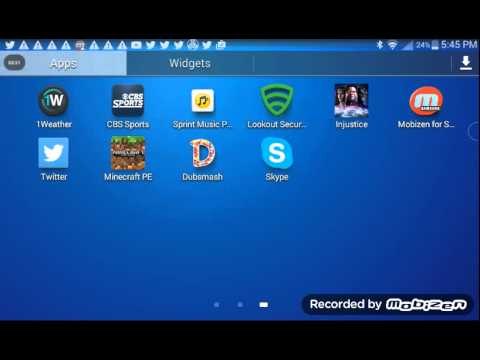 How to find your skype name(tablet)