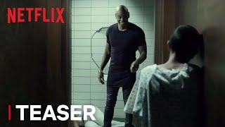 Dave Chappelle: Equanimity   New Stand-Up Special Teaser [HD]   Netflix