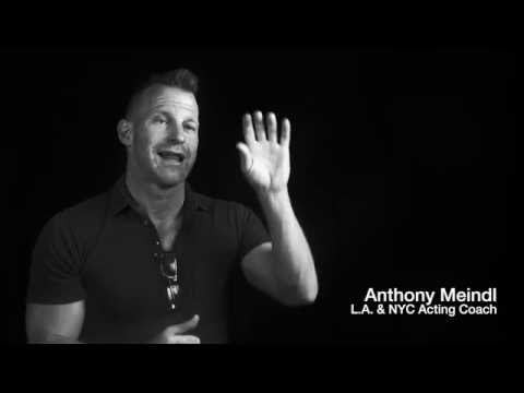 How Acting Classes Help in Auditions