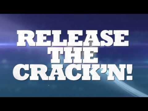 Wok Box Crack-A-Cookie Contest 2014
