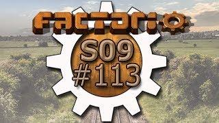Factorio 0 16