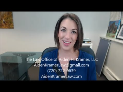 All Up In Yo' Business: LLC or Liability Insurance