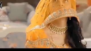 Royal Rajputi Rajasthani Song