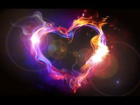 Complete heart murmurs