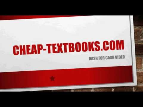 Using Google to find free textbooks online
