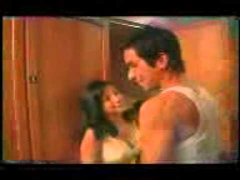 Pinay Sex Scandal Movie - Hot Girl Love