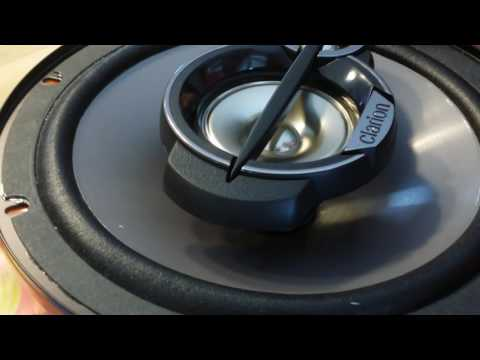 Soundzilla DIY PVC pipe boomblaster stereo sound system MK III - Part 1