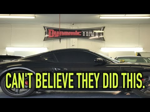 WATCH THIS BEFORE YOU GET 3M WINDOW TINT