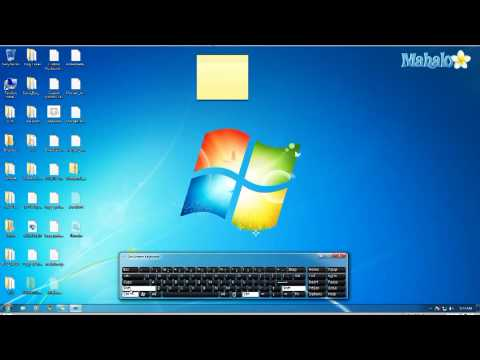 How to Run an Application As Administrator in Windows 7