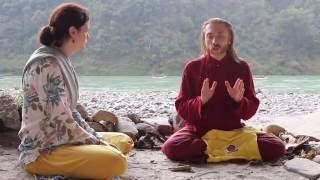 Download Медитация для Начинающих | Крийя Йога Video