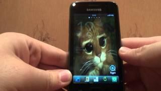 Samsung Gs 9003 Granium V 3 0