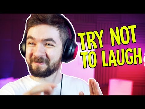 Xxx Mp4 Tik Tok Try Not To Laugh Challenge 3gp Sex