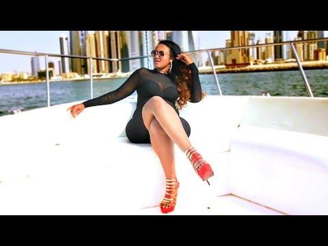 Xxx Mp4 Rahel Haile Aklilelu ኣቕልለሉ New Ethiopian Tigrigna Music 2017 Official Video 3gp Sex