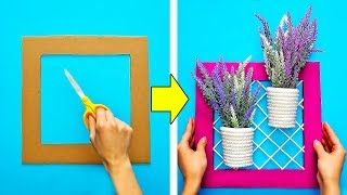 Download 35 CHEAP CRAFTS YOU'LL WANT TO MAKE NOW Video