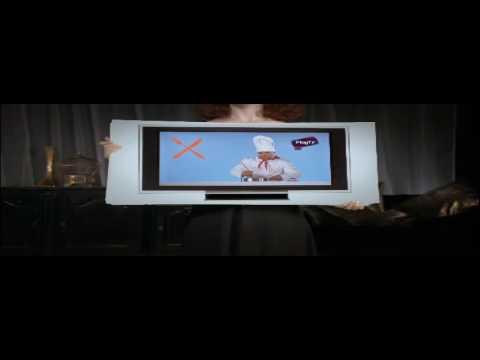 [ PS3 ] PlayTV Demo
