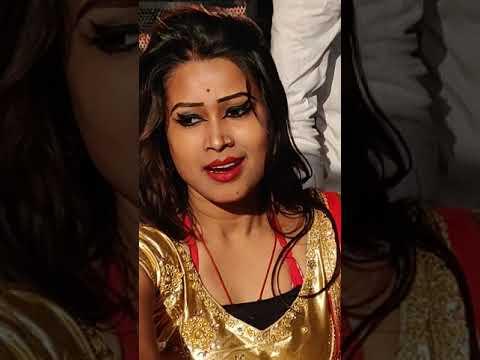 Xxx Mp4 Bhojpuri Orchestra 3gp Sex