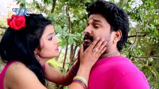 रितेश पांडेय के प्यार हो गईल - Marata Line Re - Ritesh Pandey - Bhojpuri Hit Songs 2017 new