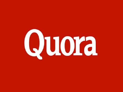 Quora Linkbuild Help SEO Backlink Bangla Tutorial