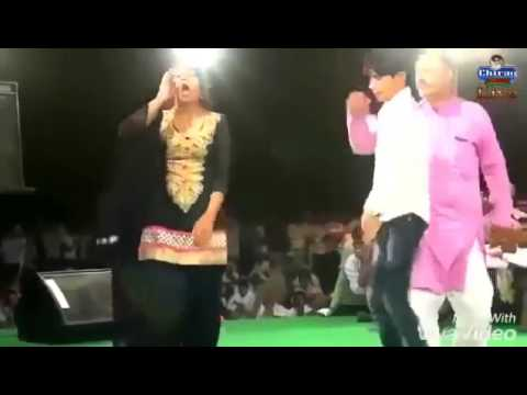 Xxx Mp4 छोटे लड़के ने किया सपना को पागल स्टेज पे Sapna Dance 3gp Sex