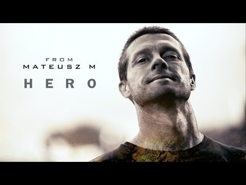 HERO - Motivational Video