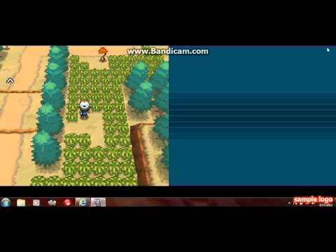 Lets Play Pokemon Black- Part 3