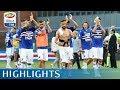 Sampdoria Napoli 2 4 Highlights Giornata 38 Serie A TIM 201617