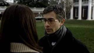 Don't Tell (La Bestia Nel Cuore) (Trailer) [Oscar's Best Foreign Movie]