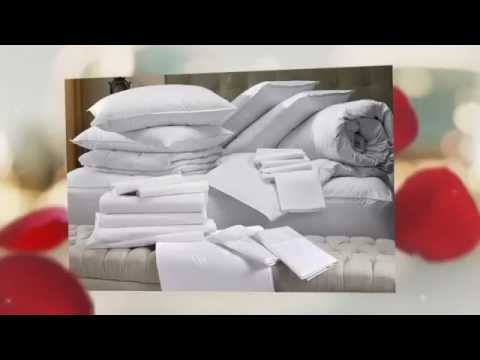 Wholesale Luxury Bed Linen Supplier - Rotarylinens