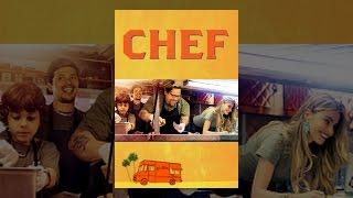 Download Chef Video